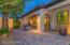 2255 E Ambassador Court, Tucson, AZ 85719