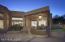 5110 N Avenida De Castilla, Tucson, AZ 85718