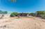 410 E Waverly Street, Tucson, AZ 85705