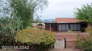 655 S Abrego Dr Drive, Green Valley, AZ 85614