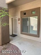 655 W Vistoso Highlands Drive, 141, Oro Valley, AZ 85755