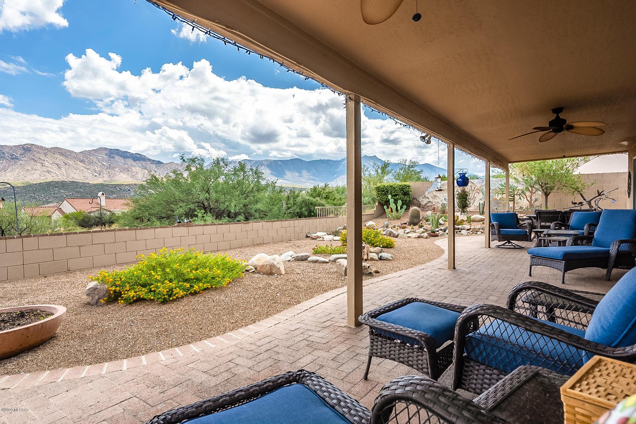 Photo of 36373 S Golf Course Drive, Saddlebrooke, AZ 85739