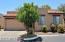 1514 E Painted Colt Loop, Tucson, AZ 85719