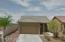 34716 S Pioneer Way, Red Rock, AZ 85145
