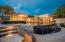 5540 N Vía Elena, Tucson, AZ 85718