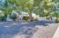 1437 S Abrego Drive, Green Valley, AZ 85614