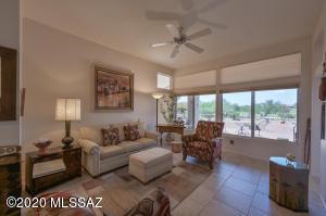 14069 N Cirrus Hill Drive, Oro Valley, AZ 85755