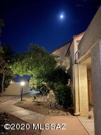 1200 E River Road, I 107, Tucson, AZ 85718