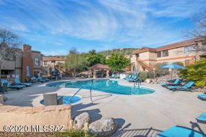 7255 E Snyder Road, 11101, Tucson, AZ 85750