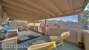 2324 E Mortar Pestle Drive, Oro Valley, AZ 85755