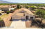 5130 N Pelican River Way, Tucson, AZ 85718