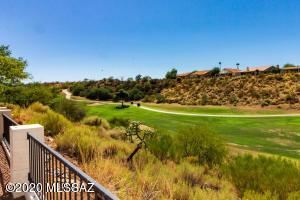 38450 S Golf Course Drive, Tucson, AZ 85739