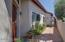 6109 N Pascola Circle, Tucson, AZ 85718