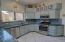 All newer Stainless Steel Appliances