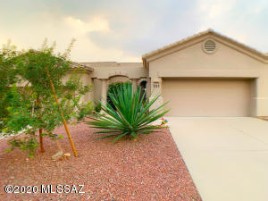 13401 N Rancho Vistoso Boulevard, 191, Oro Valley, AZ 85755