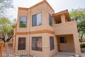 7255 E Snyder Road, 1202, Tucson, AZ 85750