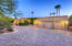 7248 N Cathedral Rock Road, Tucson, AZ 85718