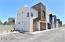 1218 E Blacklidge Drive, 3109, Tucson, AZ 85719
