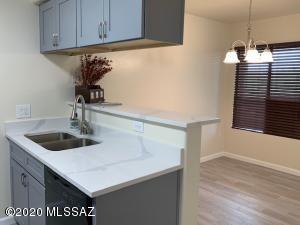 5751 N Kolb Road, 21104, Tucson, AZ 85750