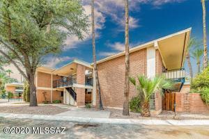 3940 E Timrod Street, 172, Tucson, AZ 85711