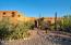 6316 N Camino Miraval, Tucson, AZ 85718