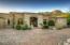 1783 E Sahuaro Blossom Place, Tucson, AZ 85718