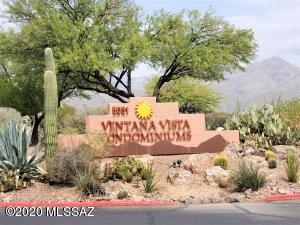 5051 N Sabino Canyon Road, 2161, Tucson, AZ 85750
