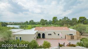 1301 W Placita De La Cotonia, Green Valley, AZ 85622