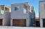 168 E Stone Court, Tucson, AZ 85705