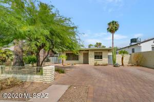 2341 E 5th Street, Tucson, AZ 85719