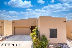 3941 S Calle Viva, Green Valley, AZ 85614