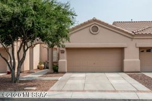 13401 N Rancho Vistoso Boulevard, 106, Oro Valley, AZ 85755