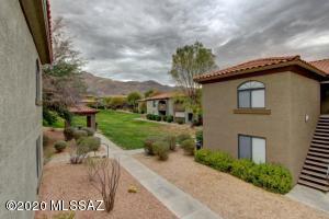 5751 N Kolb Road, 42202, Tucson, AZ 85750