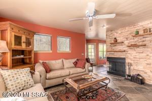 6655 N Canyon Crest Drive, 9250, Tucson, AZ 85750