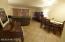 573 W Calle Lago, Tucson, AZ 85704