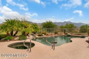 37153 S Desert Sun Drive, Tucson, AZ 85739