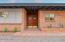 4015 N Vía De Cuerns, Tucson, AZ 85718