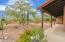 4711 N Calle Milana, Tucson, AZ 85750