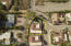 1852 N Leighton Place, Tucson, AZ 85719