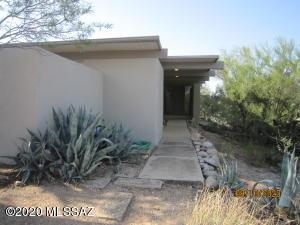 3622 N Camino Blanco Place, Tucson, AZ 85718