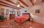 En Suite Guest Room