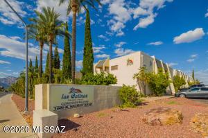 1600 N Wilmot Road, 224, Tucson, AZ 85712