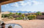 Gorgeous Catalina Mountain Views from the large back patio