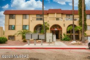 6312 N Barcelona Lane, 609, Tucson, AZ 85704