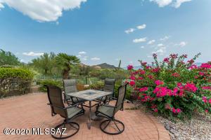 13352 N Heritage Gateway Avenue, Marana, AZ 85658