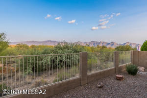 13574 N Atalaya Way, Tucson, AZ 85755