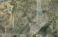 3478 W Tarvers Place W, Marana, AZ 85658