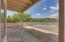 4137 N Calle Bartinez, Tucson, AZ 85750