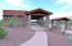 8371 S TUMBLING Y RANCH Place, L-150, Vail, AZ 85641