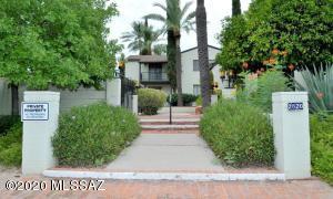 2820 E 6th Street, 210, Tucson, AZ 85716